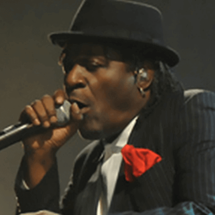 http://www.skamouth.co.uk/wp-content/uploads/2018/03/nevillestaple.png