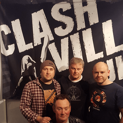 https://www.skamouth.co.uk/wp-content/uploads/2019/07/Clashville-UK-Skamouth-November-2019-profile-pic-420-x-420.png