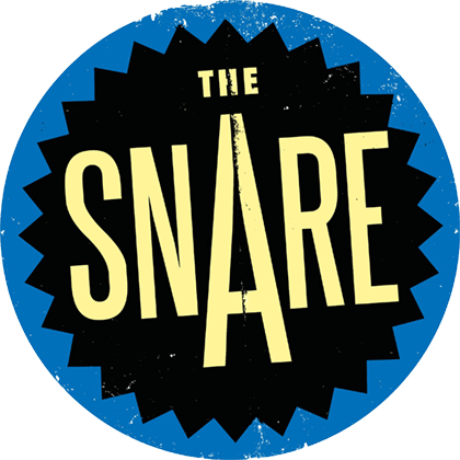 https://www.skamouth.co.uk/wp-content/uploads/2020/01/The-Snare-Skamouth-October-2013-profile-pic-420x420-1.png